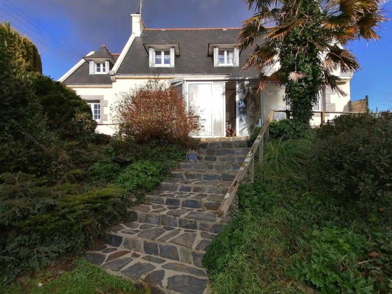Sale house / villa Plouhinec 239900€ - Picture 1