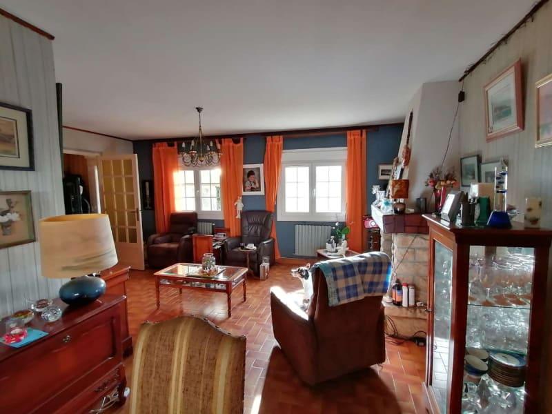 Sale house / villa Plouhinec 239900€ - Picture 3