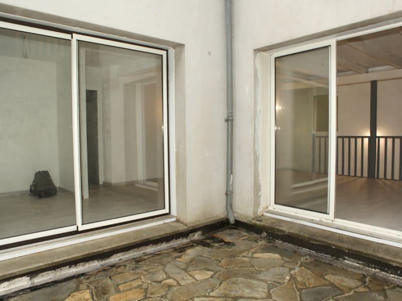 Sale apartment Audierne 100500€ - Picture 2