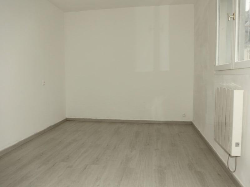 Sale apartment Audierne 100500€ - Picture 4