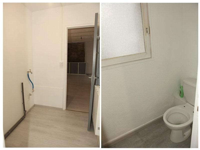 Sale apartment Audierne 100500€ - Picture 5