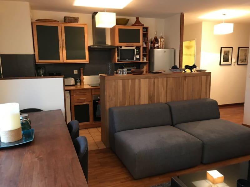 Appartement COURBEVOIE - 2 pièce(s) - 48 m2