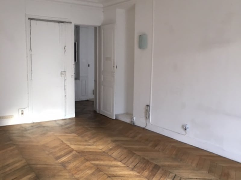 Location bureau Paris 2ème 4 950€ CC - Photo 2