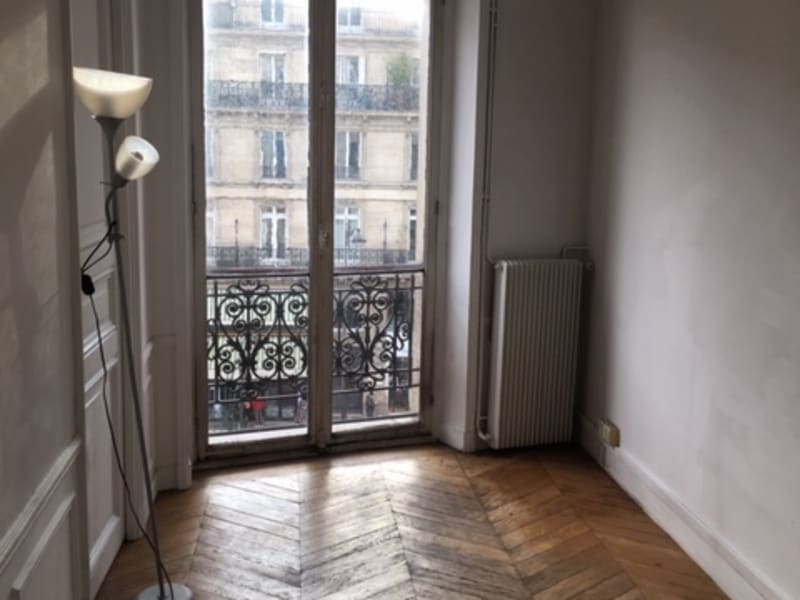 Location bureau Paris 2ème 4 950€ CC - Photo 3