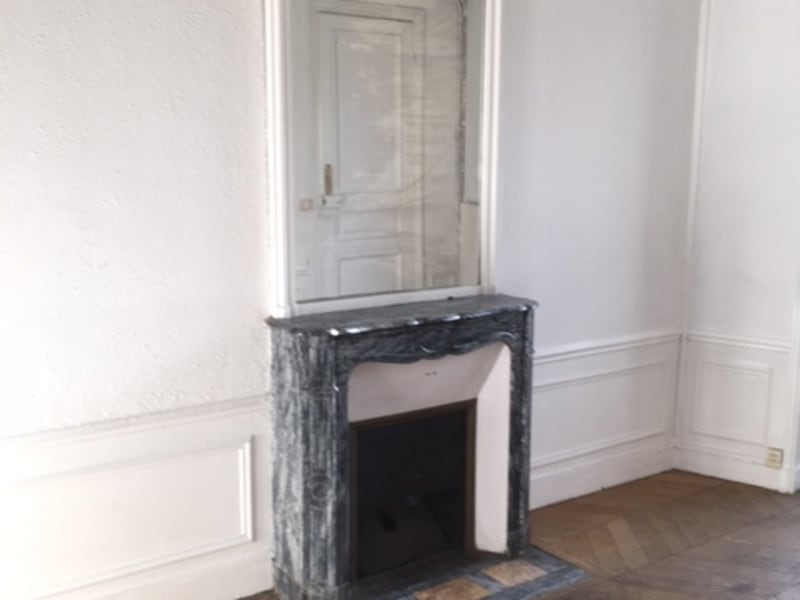 Location bureau Paris 2ème 4 950€ CC - Photo 4