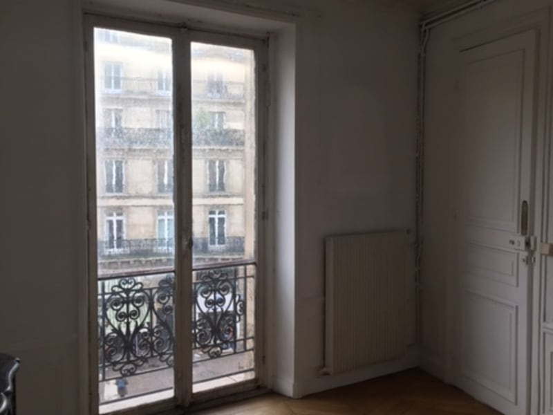Location bureau Paris 2ème 4 950€ CC - Photo 5