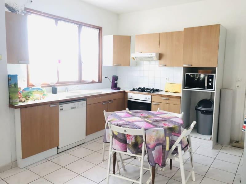 Vente maison / villa St omer 162750€ - Photo 2