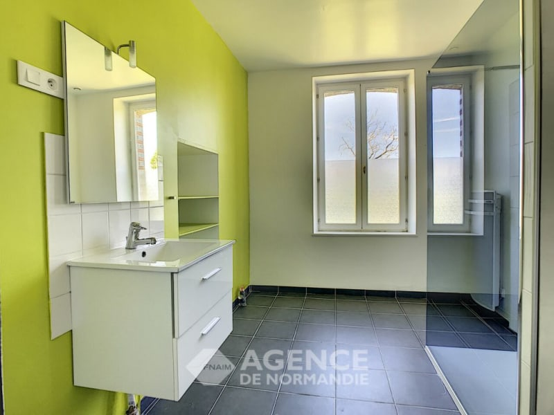 Vente maison / villa L' aigle 320 000€ - Photo 8