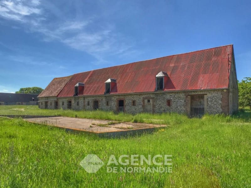 Vente maison / villa L' aigle 320 000€ - Photo 13