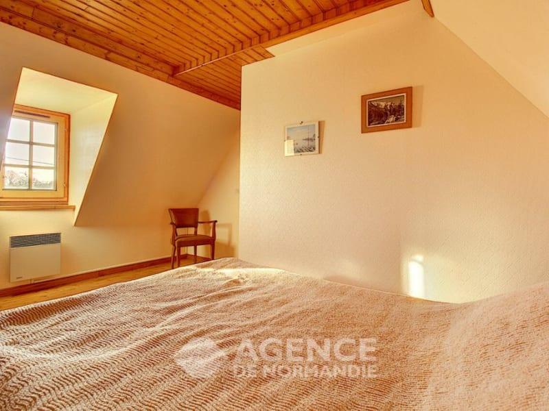 Vente maison / villa Montreuil-l'argillé 155000€ - Photo 11