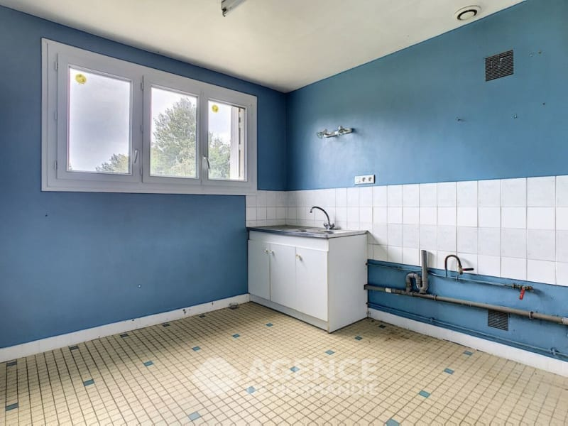Vente maison / villa Le sap 80000€ - Photo 3