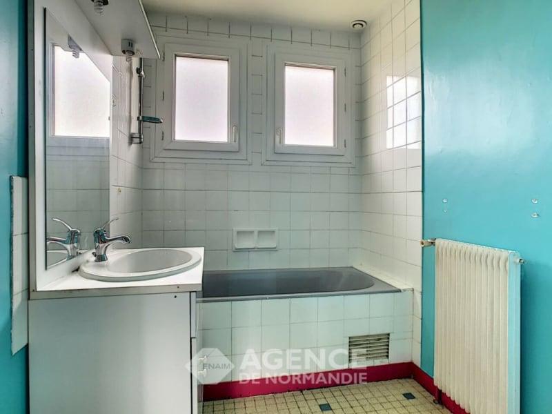 Vente maison / villa Le sap 80000€ - Photo 8
