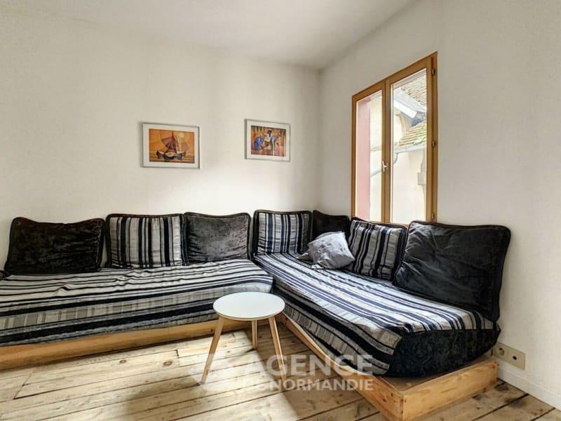 Vente maison / villa Montreuil-l'argillé 55000€ - Photo 8