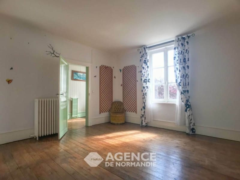 Vente maison / villa Le sap 85000€ - Photo 4