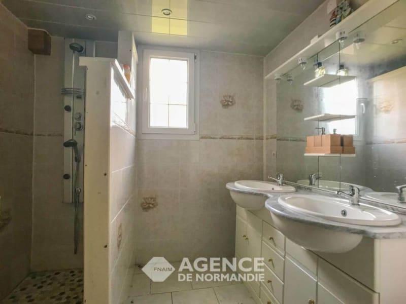 Vente maison / villa Le sap 85000€ - Photo 9