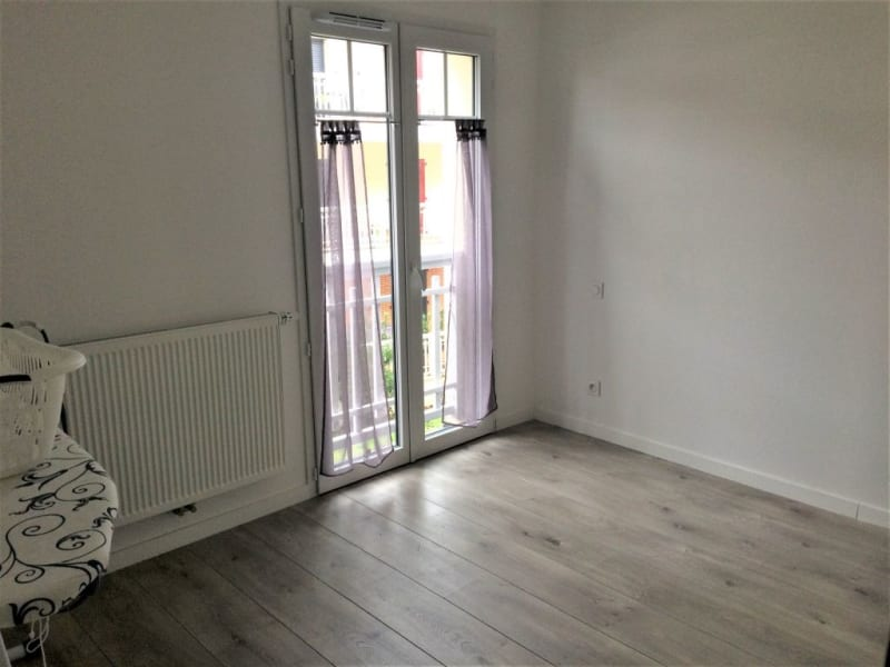 Vente appartement La teste de buch 270000€ - Photo 5