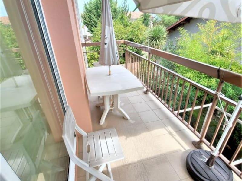 Vente appartement Gujan mestras 159000€ - Photo 2