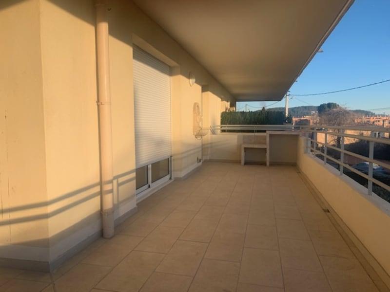 Rental apartment Gardanne 900€ CC - Picture 4