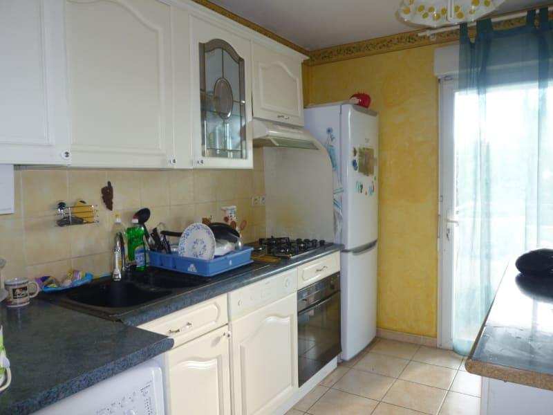 Rental apartment Gardanne 900€ CC - Picture 5
