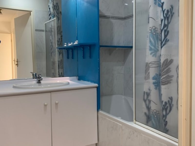 Rental apartment Gardanne 900€ CC - Picture 7