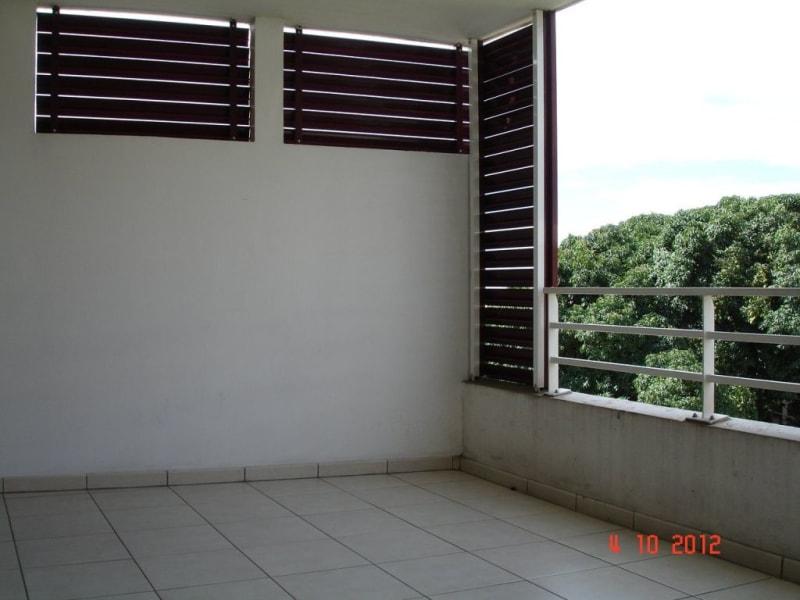 Location appartement St denis 750€ CC - Photo 8