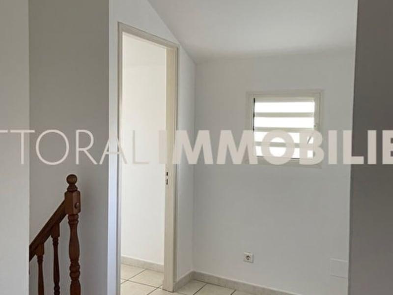 Rental house / villa Saint gilles les bains 2420€ CC - Picture 10