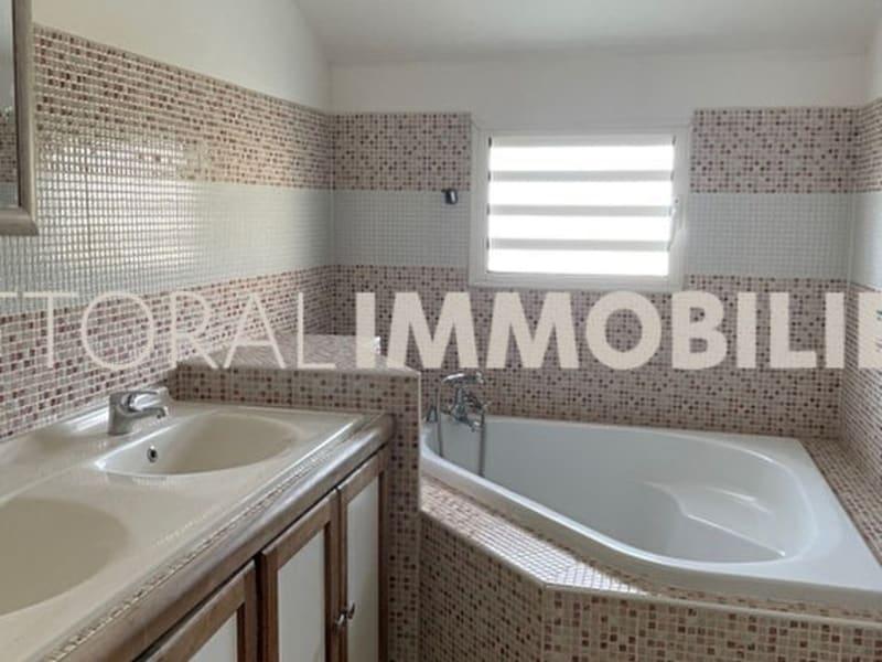 Rental house / villa Saint gilles les bains 2420€ CC - Picture 11