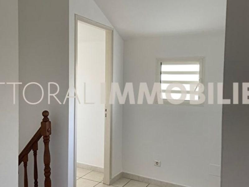Rental house / villa Saint gilles les bains 2420€ CC - Picture 12