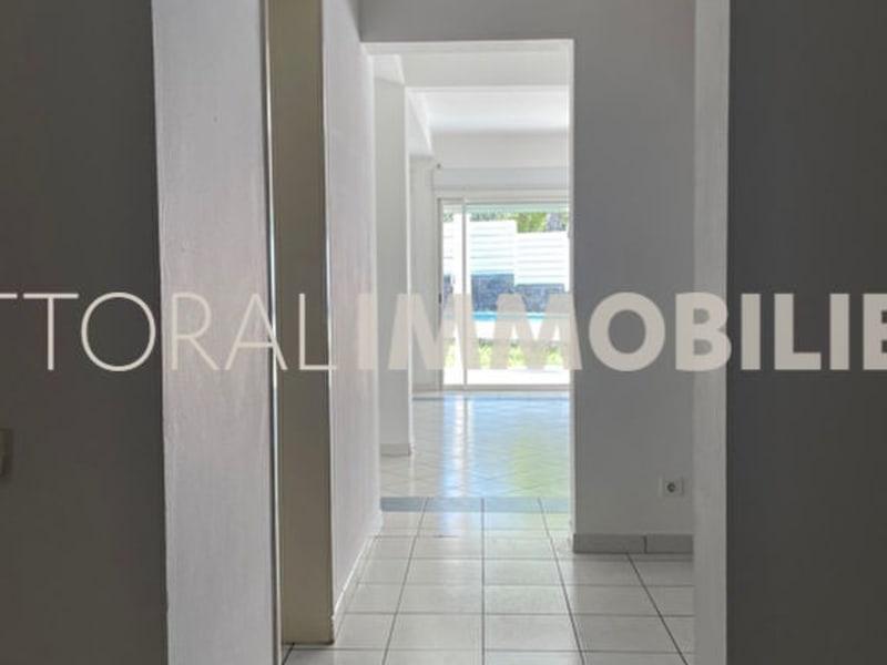 Rental house / villa Saint gilles les bains 2420€ CC - Picture 16