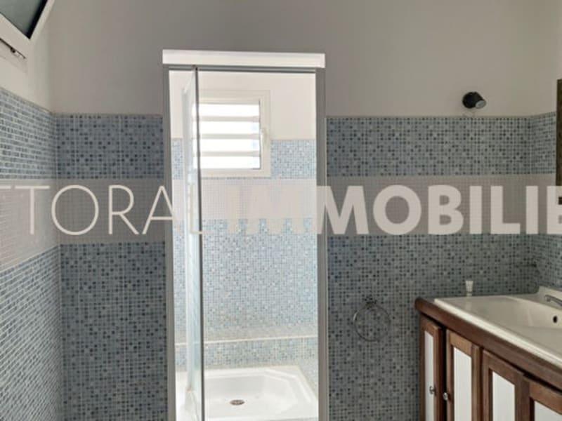 Rental house / villa Saint gilles les bains 2420€ CC - Picture 17