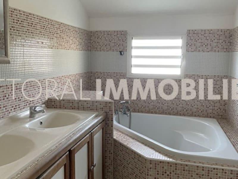 Rental house / villa Saint gilles les bains 2420€ CC - Picture 18