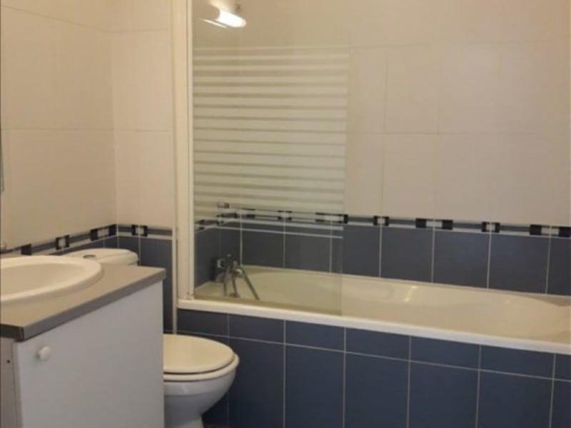 Alquiler  apartamento Marsillargues 560€ CC - Fotografía 3