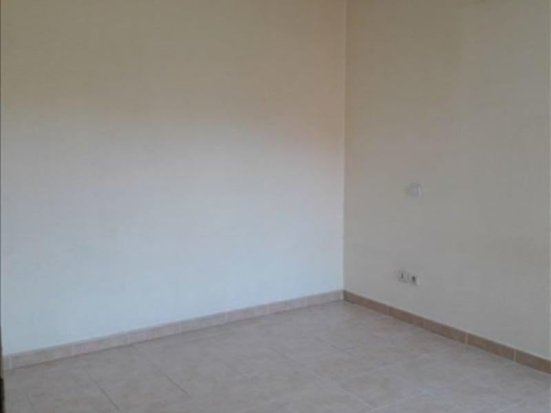 Alquiler  apartamento Marsillargues 560€ CC - Fotografía 4