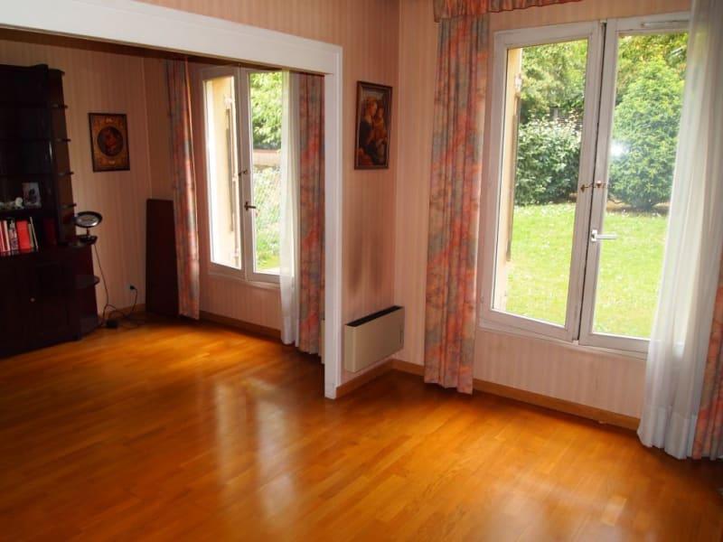 Revenda apartamento Maisons alfort 372000€ - Fotografia 1