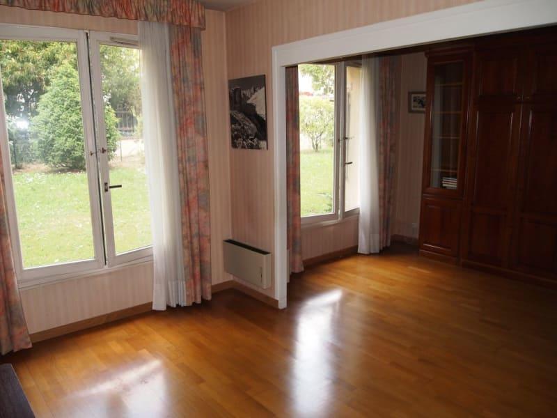 Revenda apartamento Maisons alfort 372000€ - Fotografia 2