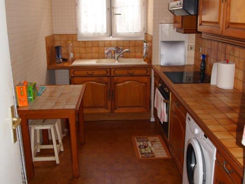Revenda apartamento Maisons alfort 372000€ - Fotografia 3
