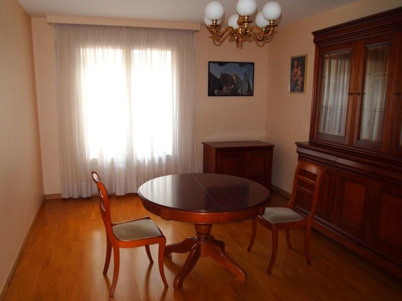 Revenda apartamento Maisons alfort 372000€ - Fotografia 4