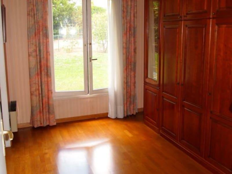 Revenda apartamento Maisons alfort 372000€ - Fotografia 5