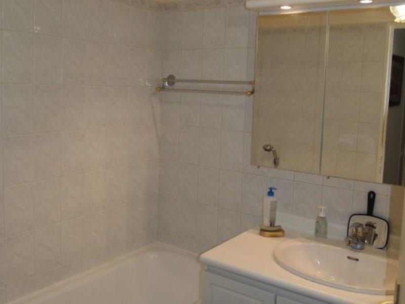 Revenda apartamento Maisons alfort 372000€ - Fotografia 7