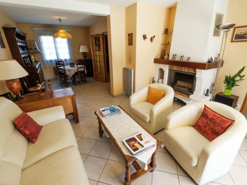 Revenda casa Maisons alfort 849000€ - Fotografia 3