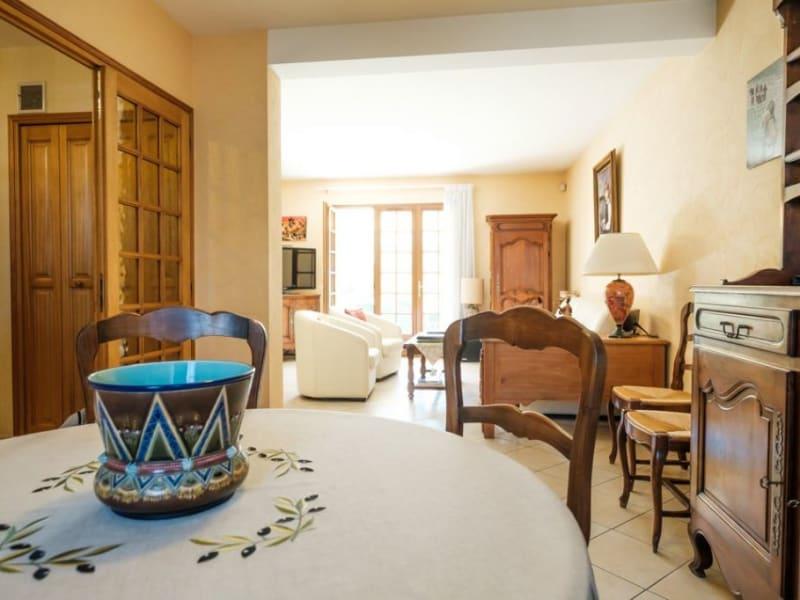 Revenda casa Maisons alfort 849000€ - Fotografia 4