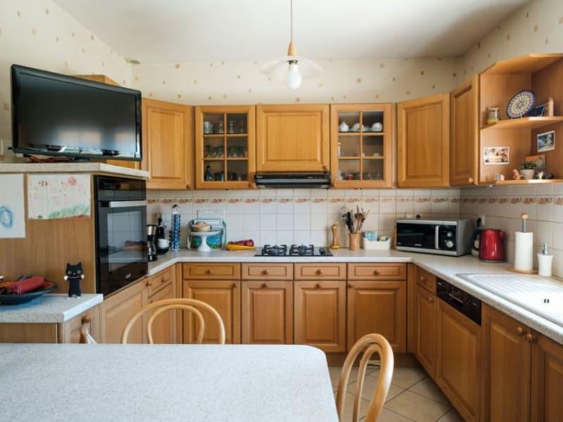 Revenda casa Maisons alfort 849000€ - Fotografia 5