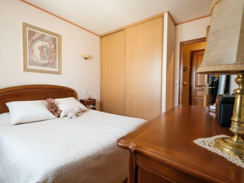 Revenda casa Maisons alfort 849000€ - Fotografia 6
