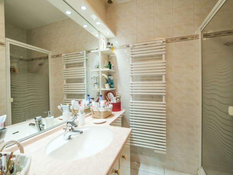 Revenda casa Maisons alfort 849000€ - Fotografia 7