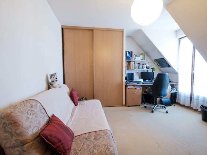Revenda casa Maisons alfort 849000€ - Fotografia 9