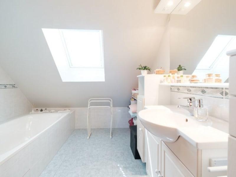 Revenda casa Maisons alfort 849000€ - Fotografia 11