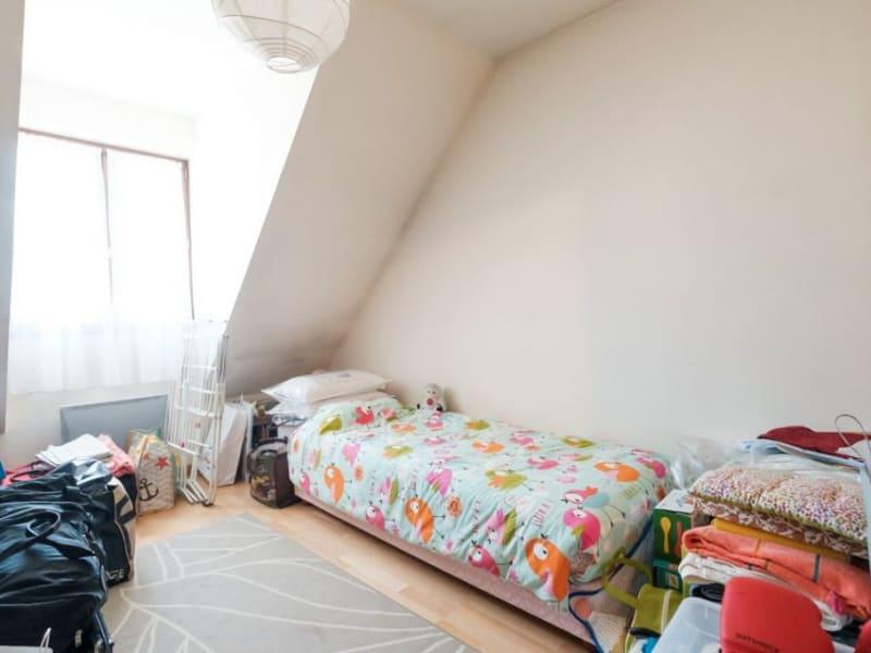 Revenda casa Maisons alfort 849000€ - Fotografia 12