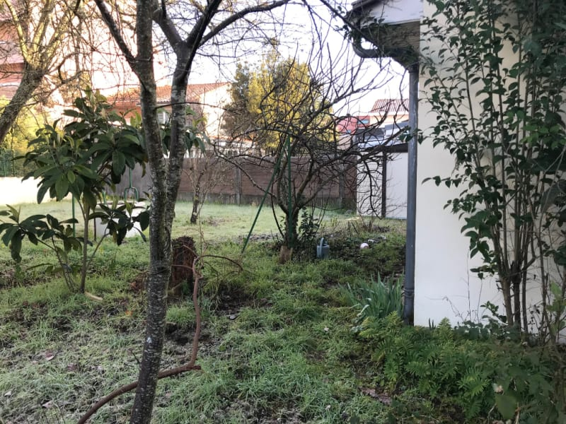 Vente maison / villa Bordeaux 830 000€ - Photo 3
