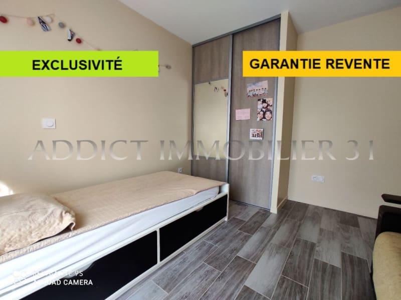 Vente maison / villa Lavaur 346500€ - Photo 8