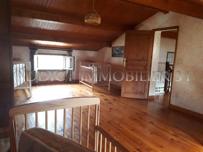 Vente maison / villa Villemur-sur-tarn 290000€ - Photo 7